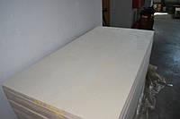 Фанера облегченная сырая 18 мм