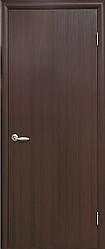 Двери для офисов/отелей/гостиниц - бюджетный вариант