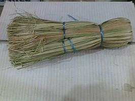 Щетка Побелочная Натур.травянная
