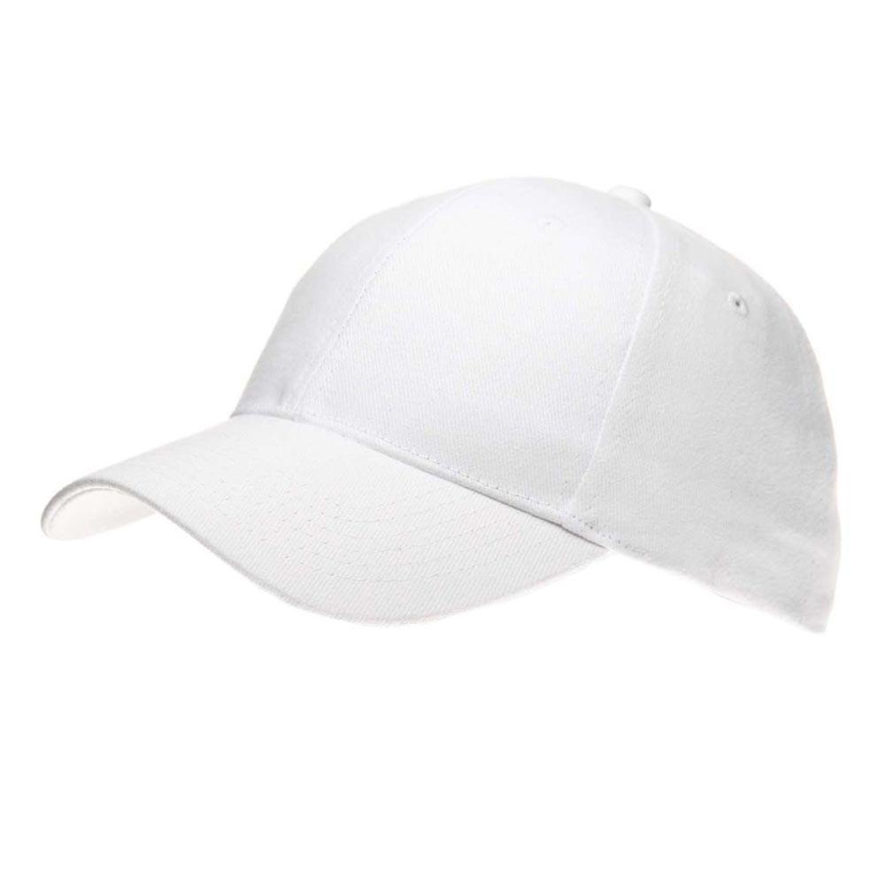 Кепка 'Комфорт-Сайд', цвет Белый