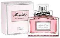 Christian Dior Miss Dior Absolutely Blooming edt 100 ml. w лицензия Люкс