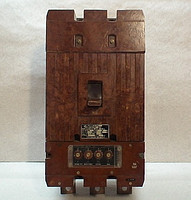 Автоматичний вимикач А 3794 250А