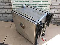 Бак для гидравлической системы (с нержавеющей стали) 250л