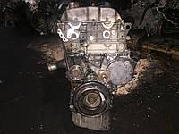 Двигатель БУ санг енг актион 2,7 665.950 / D27DT Купить Двигатель ssangyong actyon2.7