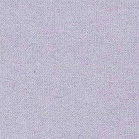 Ткань понж или эпонж
