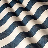 Ткань для штор и скатертей:Дралон (Outdoor) 400159 v1