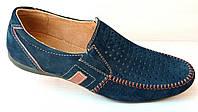 Мужские Туфли  Falcon