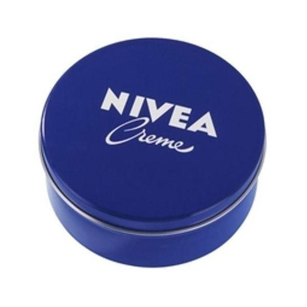 Крем NIVEA  универсальн. (364) 150мл