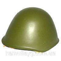 Солдатская каска, СШ-68, фото 1