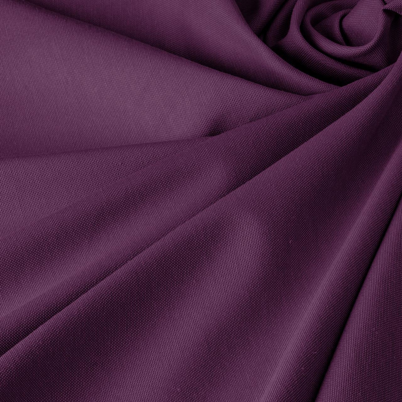 Ткань для штор и скатертей Teflon DRM v 2854