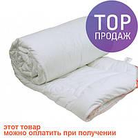 Одеяло силиконовое Роза / одеяла  для дома