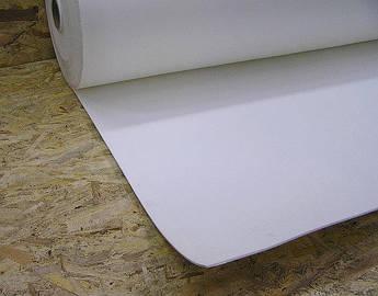 Тепло-, шумоизоляция 2,0мм ISOLON 500 1002 , Изолон ППЭ повышенной плотности материал (66-200 кг\м3)