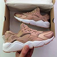 Повседневные женские кроссовки найк, Nike