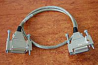 Cisco CAB-STACK-1M, cтековый кабель для Cisco Catalyst 3750