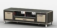 Тумба под телевизор АКМ-211