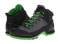 Трекинговые ботинки  ECCO BIOM Terrain Lite Gore-Tex