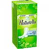 Ежедневные прокладки Naturella Camomile Light Deo, 60 шт. (Натурелла)