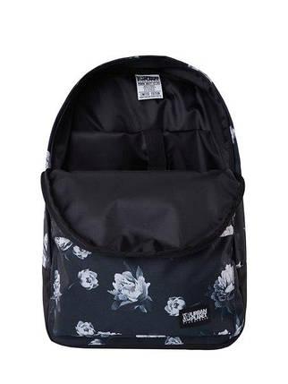 Рюкзак B1 PION BW, фото 2
