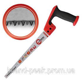 Ножовка INTERTOOL HT-3117