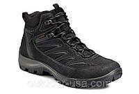 Трекинговые ботинки  ECCO Expedition II GTX Gore-Tex