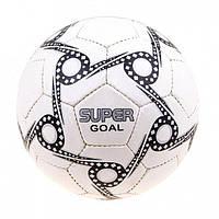 Мяч футбольный 3pl Grippy Super