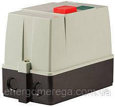 Пускатель электромагнитный ПМЛ 2210