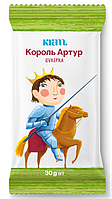 Цукерка ТМ Kram «Король Артур» 30 гр х 72 шт