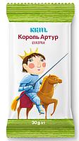 Цукерка ТМ Kram «Король Артур» 30 гр.