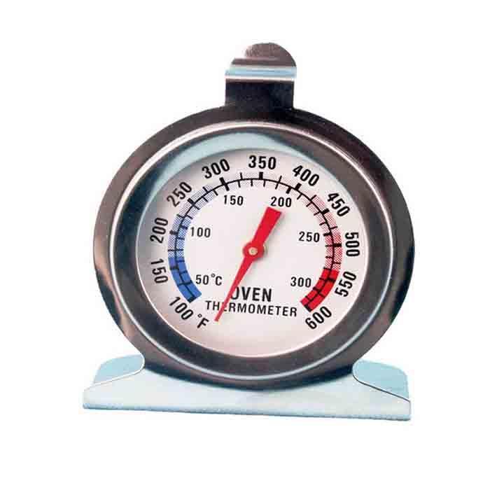 Термометр для духовки универсальный