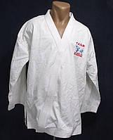 Кимоно добок, TAGB Taekwon do, 180, Хор сост!