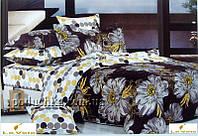 Комплект постели Edit, Le Vele Семейный комплект