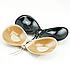 Fly Bra (Un Bra) Силиконовый невидимый бюстгальтер, фото 3
