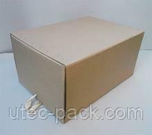Короб архівний для документів