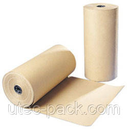 Подпергаментная бумага