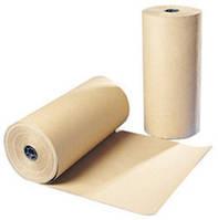 Подпергаментная бумага, фото 1