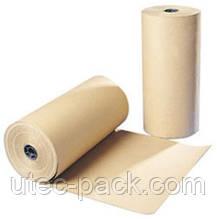 Подпергаментная папір