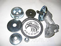 Редуктор для мотокос Stihl FS 400, FS 450, FS 480