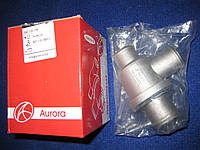 Термостат Сенс Sens Avrora Аврора Польша ТН-ZA1102