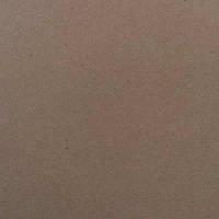 Бумага Крафт 35-60 гр/м2, фото 1