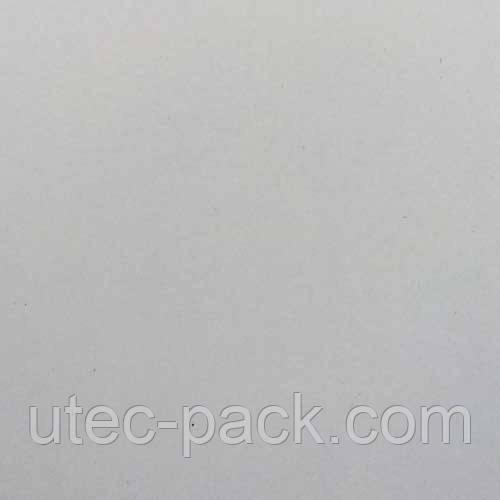 Бумага Крафт Белый 35-65 гр/м2, фото 1