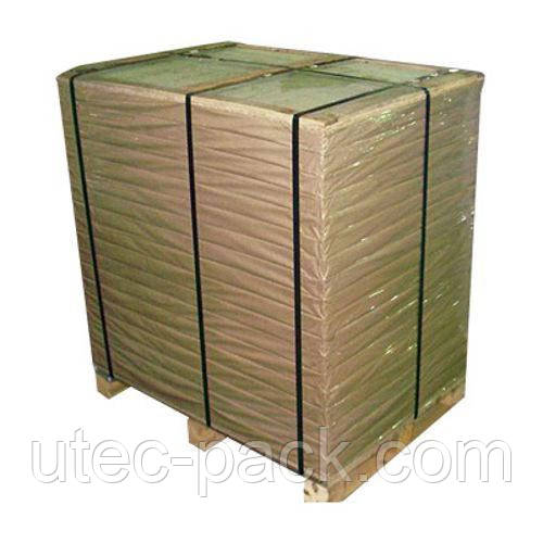 КАРТОН ПЕРЕПЛЕТНЫЙ 1,0 мм формат 800*1000