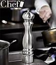 Peugeot Paris Chef Мельница для перца 18 см (32470), фото 2