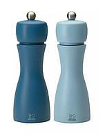 Peugeot Tahiti Набор мельниц для соли и перца 2*15 см (2/33279)