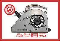 Вентилятор ASUS All-in-One PC ET2410INTS (AB12012HX23E300 0PCA70) ОРИГИНАЛ