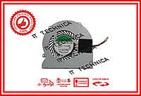 Вентилятор ACER Aspire 5830 5830T(MG75070V1-C020-S99 KSB0605HC) ОРИГИНАЛ