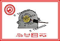 Вентилятор ACER Aspire E5-571G E5-571 E5-471G E5-471 V3-572G (EF75070S1-C120-G99) ОРИГИНАЛ
