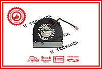 Вентилятор ACER Aspire 3935 (DFS551305MC0T MG55150V1-Q030-S99 DFS451205M10T) ОРИГИНАЛ