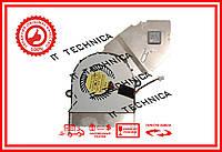 Вентилятор+радиатор ACER Aspire V3-472 V3-572G E5-571 E5-471 E5-411 E5-511 (EF75070S1-C120-G99) ОРИГИНАЛ