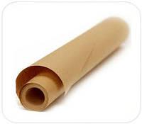 Упаковочная крафт бумага в рулоне 10 метров