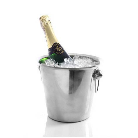 Ведерко для шампанского 593202 Hendi (Нидерланды), фото 2